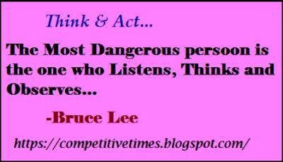 https://competitivetimes.blogspot.com/