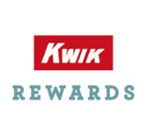 Kwik Rewards Mobile Apps - Youth Apps