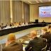 RI Dukungan Potensi Kerjasama Ekonomi Industri Perikanan Jerman