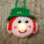 http://www.frommmetoyou.com/lighted-leprechaun-free-pattern/