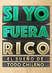 telenovela Si Yo Fuera Rico