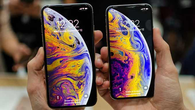 10-iphone-xs-and-xs-max-already-10-million-sales