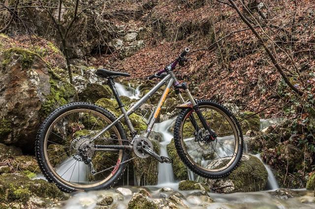 riva del garda mtb touren mountainbike
