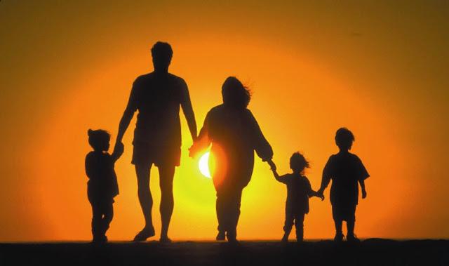 Νέες διατάξεις για τις οργανώσεις - συλλόγους γονέων