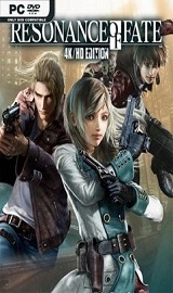 RESONANCE OF FATE END OF ETERNITY 4K HD EDITION-CODEX - Download last GAMES FOR PC ISO, XBOX 360, XBOX ONE, PS2, PS3, PS4 PKG, PSP, PS VITA, ANDROID, MAC