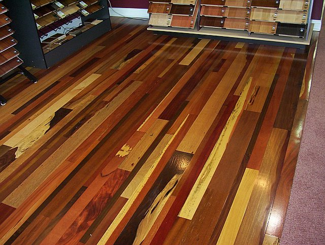 kitchen cabinets tampa wholesale with Bamboo Hardwood Flooring on Kitchen Cabi  Refacing Supplies likewise Grey Roses Rose Blush Rose Grey Roses Tattoo additionally Maple Finish Kitchen Cabi s as well Grey Roses Rose Blush Rose Grey Roses Tattoo in addition All Wood Kitchen Cabi s.