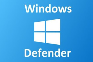 aggiornare windows defender
