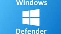 Come aggiornare l'antivirus Microsoft (Windows Defender o MSE)