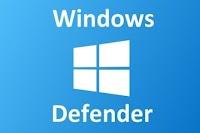 Come aggiornare l'antivirus Microsoft (Windows Defender o MSE)
