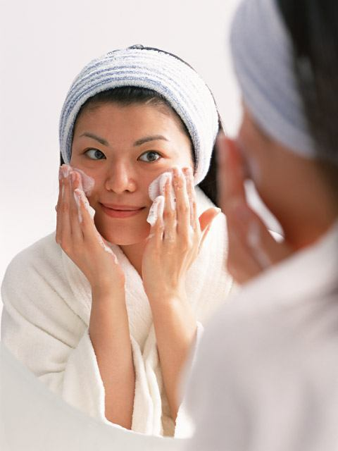 Must Read Face Mask Guidelines!