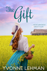 When she returns for a visit to the prairie, Katie finds her feelings for Daniel remain.