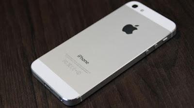 mua iphone 5 cu