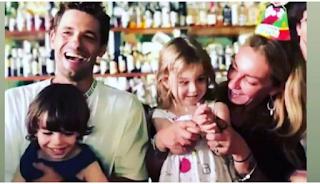 Ρούλα Ρέβη – Αποστόλης Τότσικας: Το πάρτι γενεθλίων των διδύμων παιδιών τους με διάσημους καλεσμένους!