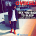 NEW MUSIC: OVIKELZ- SEX YOU BACK TO SLEEP (chris brown cover) @ovikelz