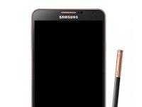 Senarai Harga Telefon Samsung New Arrivals Julai 2016