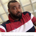 Lol...Prince Eke calls out Donjazzy for not liking his photos on Instagram