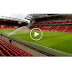 Liverpool  vs  Manchester City  Live