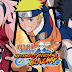 NARUTO SHIPPUDEN: Ultimate Ninja Blazing (Japan) v2.6.1 Apk Mod [God Mode / High Attack]