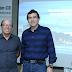 Prefeitura de Fortaleza e Sinduscon CE firmam parceria de restauração das fachadas de imóveis na Praia de Iracema