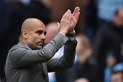 Pep Guardiola Tak Mau Anggap Remeh Man. United