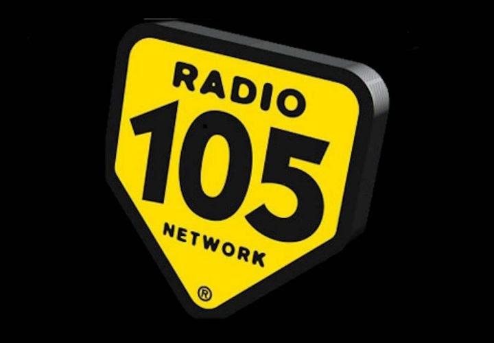 Ascoltare Radio 105 In Diretta