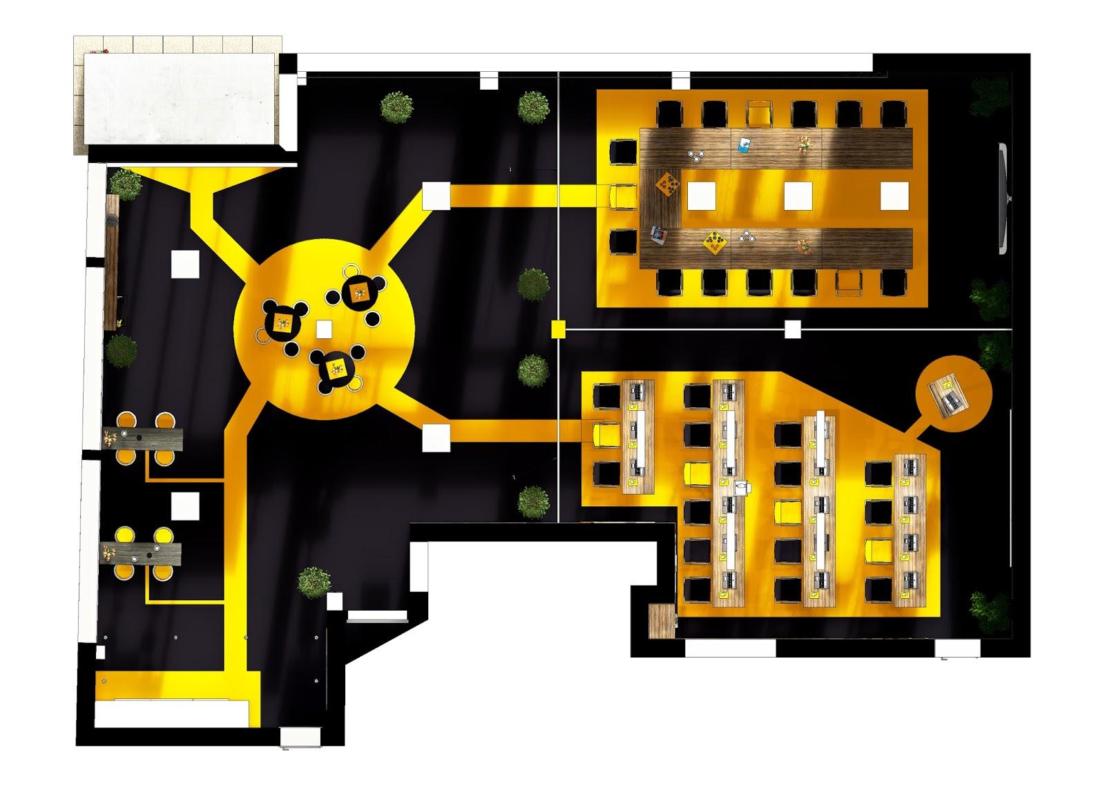 badplaner gratis finest badplaner gratis with badplaner. Black Bedroom Furniture Sets. Home Design Ideas