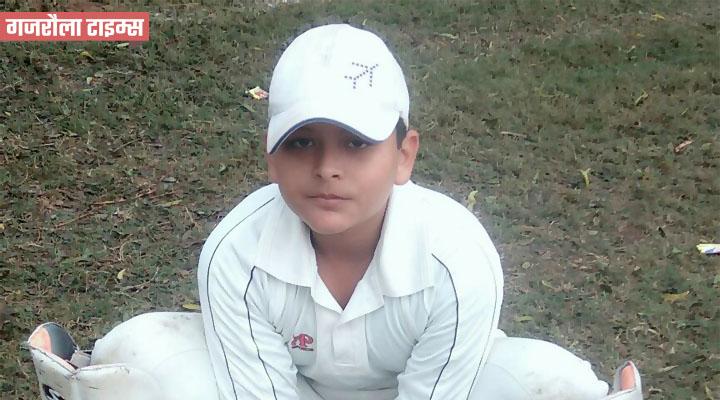 विकेटकीपर-बल्लेबाज-सैय्यद-आमिल-हुसैन