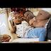 Video | Motra The Future – Lindo | Download Mp4