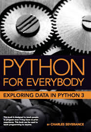 Top 10 Free Python Programming Books - Download PDF or Read