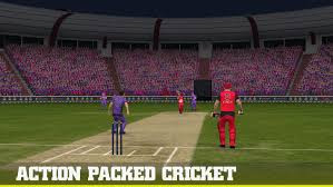 bbl cricket games