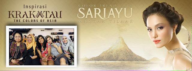 sariayu-kosmetik-trend-warna-krakatau