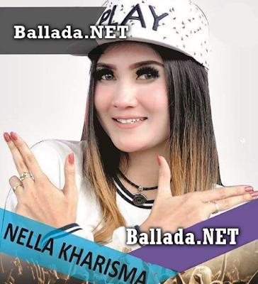 Semua Album Lagu Nella Kharisma Dangdut Koplo