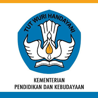 Alamat Sekolah SMP MTs SMA SMK di Kabupaten Cilacap