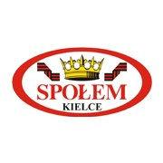 http://www.wspspolem.com.pl/