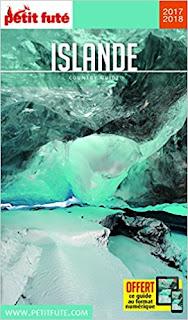 Petit Futé Islande PDF