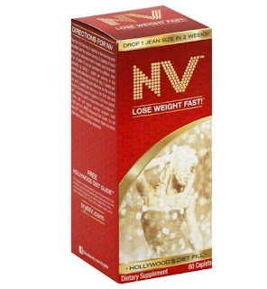NV Weight Loss Fast review Does It Work