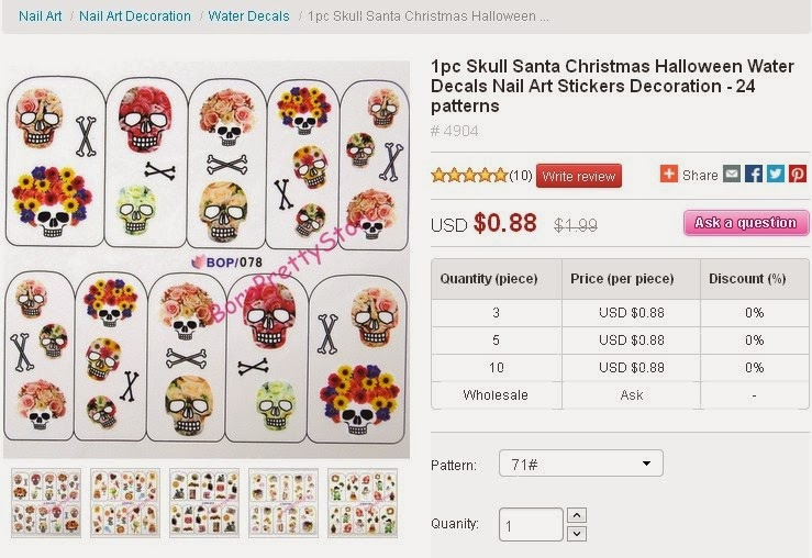 http://www.bornprettystore.com/skull-santa-christmas-halloween-water-decals-nail-stickers-decoration-patterns-p-4904.html