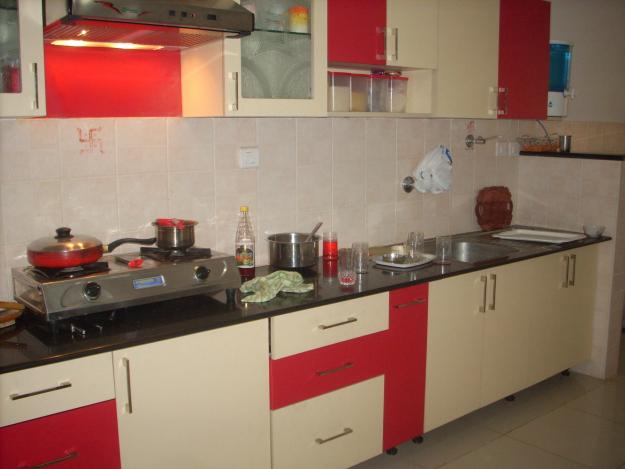 kitchen design middle class sai decors photos interior painting contractors in 656