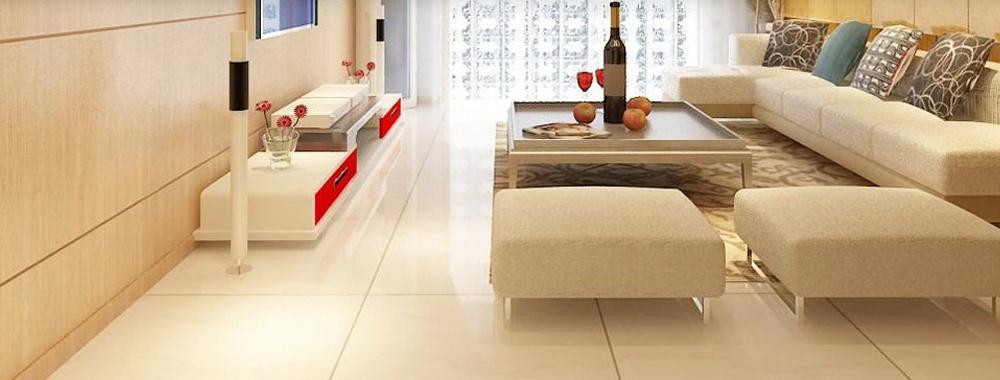 commercial-vinyl-flooring-perth