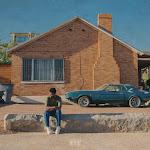 Khalid - Suncity - EP Cover