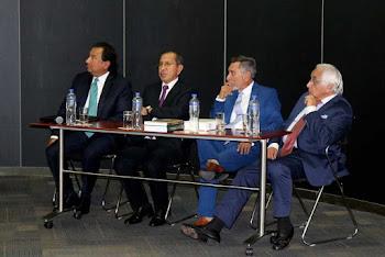 APDACI 2019