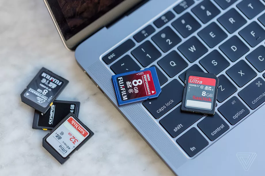 How to Increase SD Card/Pendrive Memory upto 32GB.
