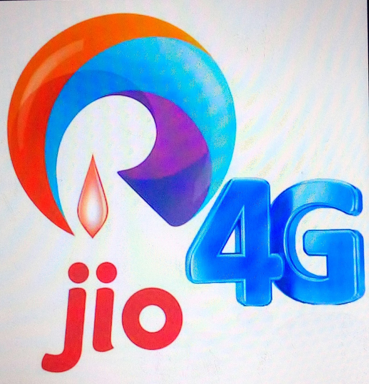 reliance jio extends validity 3 months to 1 year for lyf smartphone