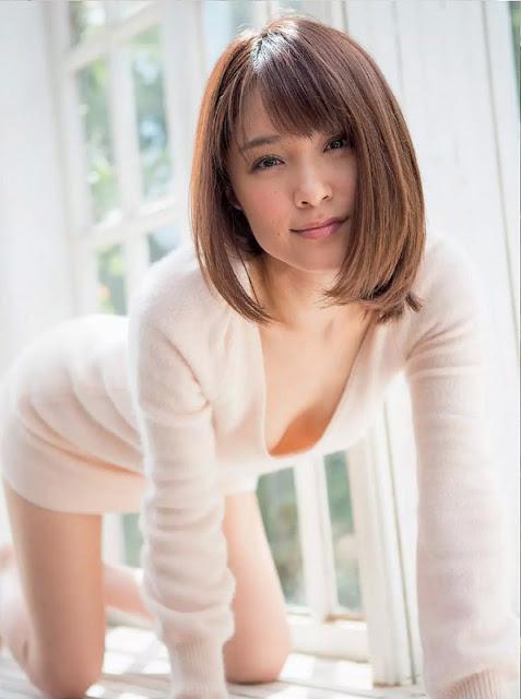 Mihiro みひろ Pictures 20