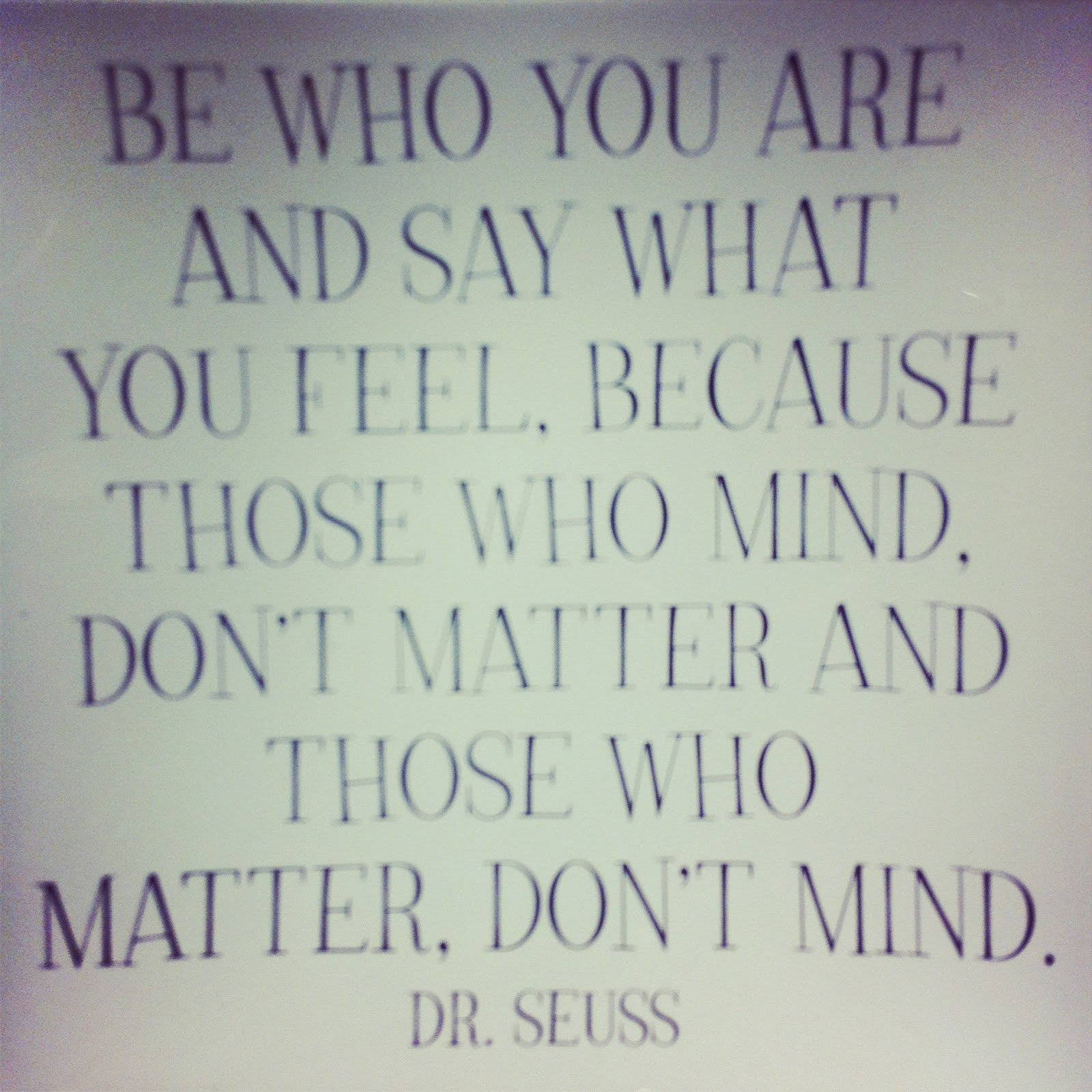quotes motivational - photo #22