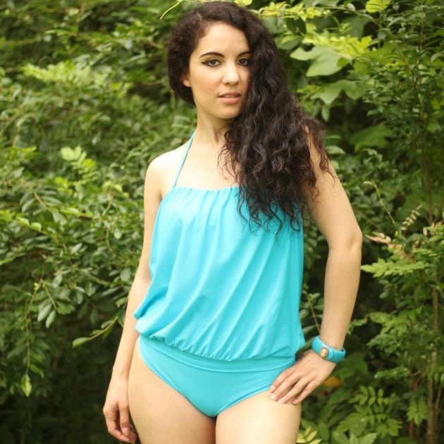 Avidlove Summer Swimsuits