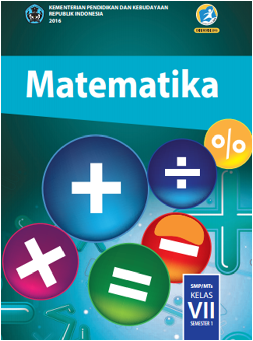 Media Pembelajaran Matematika Smp Kelas Mathematic
