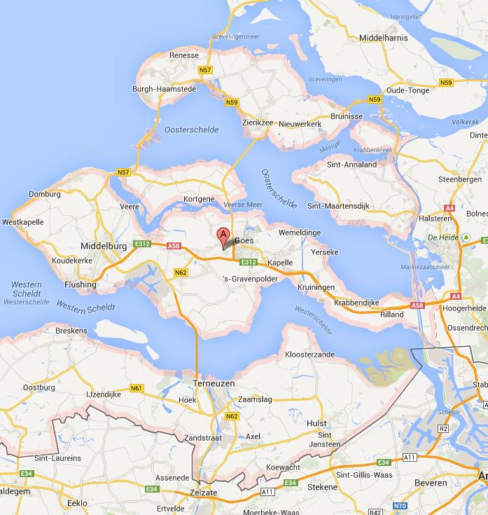 Photobrook Photography: Road trip to Zeeland, Middelburg ... on map of drayton, map of flevoland, map of vassar, map of ray, map of dorr, map of drenthe, map of minnewaukan, map of dordrecht, map of randstad, map of holland, map of turtle lake, map of saranac, map of brabant, map of leonard, map of leeuwarden, map of arthur, map of schoolcraft, map of domburg, map of ostergotland, map of big rapids,
