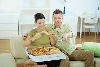 10 αθώες συνήθειες που κάνουν κακό στην υγεία μας