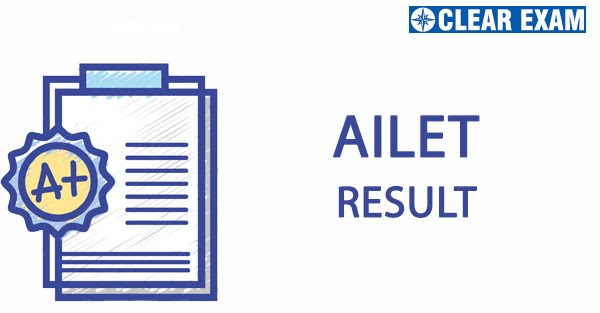 AILET Result 2020